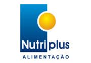 parceiro-nutriplus-ok