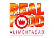 parceiro-real-food-ok